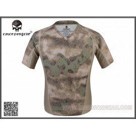 Emerson Camo Shirt A-tacs FG Taille S