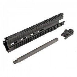 VFC Kit de convertion HK417 Sniper