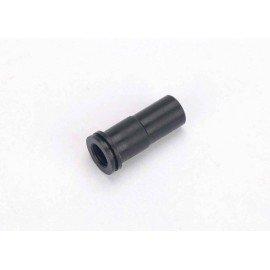 Element - Nozzle pour MP5