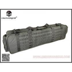 Sac transport M6 M249 FG