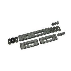 Element Set Rail MOE