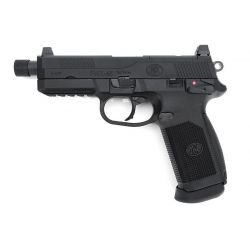 FN Herstal FNX-45 Noir