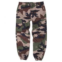 Pantalon Treilli CCE F2