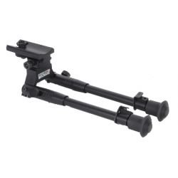 King Arms Bipod adaptor for M14.