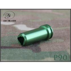 Emerson Nozzle Aluminium P90