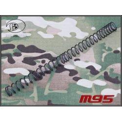 Emerson Ressort AEG M95