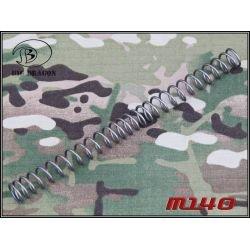 Emerson Ressort AEG M140