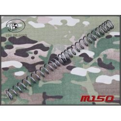 Emerson Ressort AEG M150