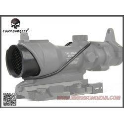 Kill Flash diamètre 40mm