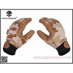 Emerson Gants Gen.2 Multicam Arid