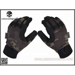 Emerson Gants Gen.2 Multicam Black