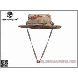 Emerson Boonie Hat Chapeau Brousse Multicam Arid