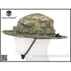 Emerson Boonie Hat Chapeau Brousse Multicam Tropic