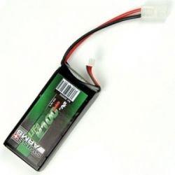Swiss Arms Batterie LiFe 9,9v 2100mah
