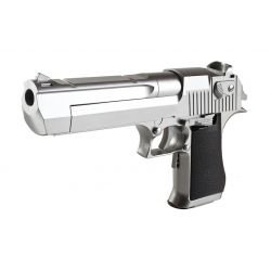 Cyma Desert Eagle AEP CM121 Chrome