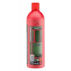 Nuprol 3.0 Green Gaz 1000ml