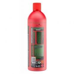 Nuprol 3.0 Green Gaz 1000ml