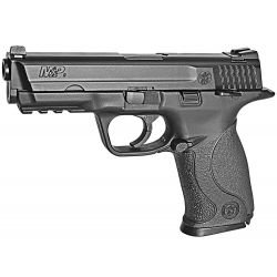 Cybergun Smith & Wesson M&P 9 Blowback
