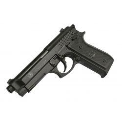 Cybergun PT92 Die-Cast Co2