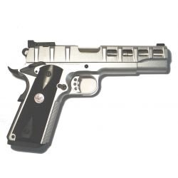 Army Armament M1911A1 Type 3 Argent