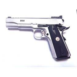 Army Armament Kimber R28 Noir