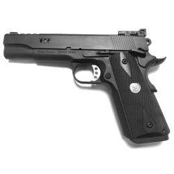 Army Armament Kimber R28 Désert