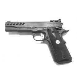 Army Armament M1911A1 Keymod Noir