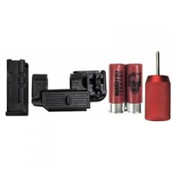 APS Smart Shot Launcher - Mini Lance grenade