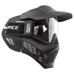 V-Force Masque Noir