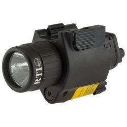 RTI Laser Lampe Avec Cable Déporté