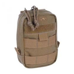Tasmanian Tiger Tac Pouch 10x15 Coyote