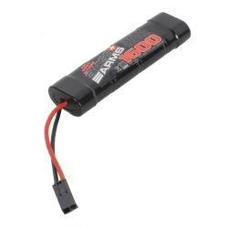 Swiss Arms Batterie Nimh 9.6v Mini 1600mah