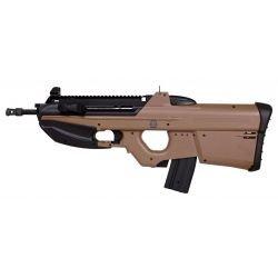 Cybergun FN Herstal F2000 Désert