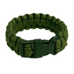 """Fibex Bracelet Paracode """"Cobra"""" OD"""