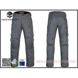 Emerson Pantalon Assaut EDR Wolf Grey
