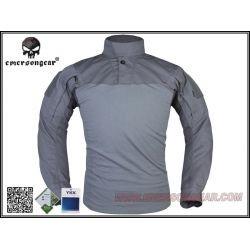 Emerson Camo Shirt AOR 2 Taille S
