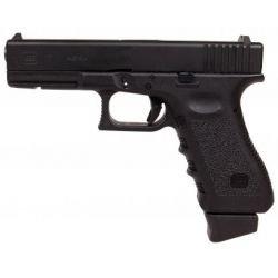 Inokatsu Glock 17 Gen3 Noir CO2