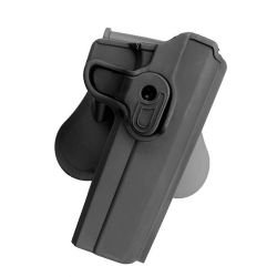 Swiss Arms Holster Colt 1911