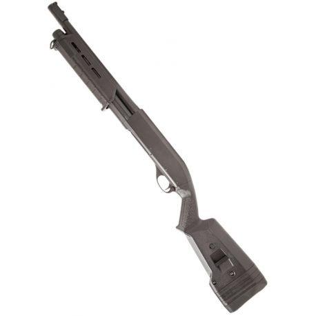 Cyma Fusil à pompe MOE Custom CM355
