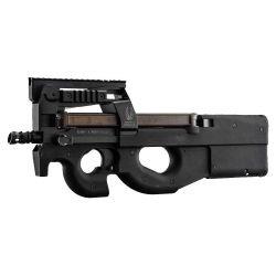BO Dynamics FN Herstal P90 Tactique Limited Edition Noir