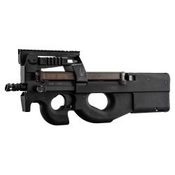 King Arms FN Herstal P90