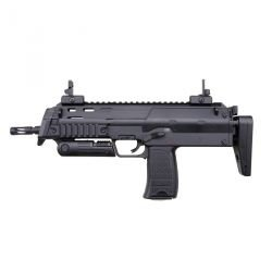 WELL R4 type MP7 AEP