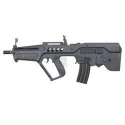 S&T T21 Carbine Pro Blowback Noir
