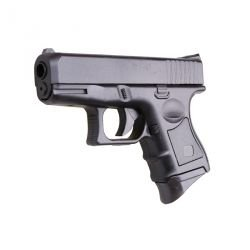 Galaxy G26 type G26 Full Metal Ressort