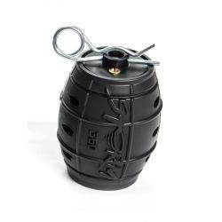 ASG Grenade Storm 360 Gaz Noir