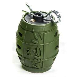 ASG Grenade Storm 360 Gaz OD