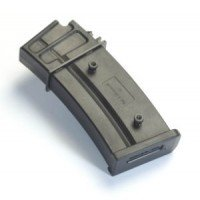 Jing Gong - Chargeur 470 billes - Compatible G36