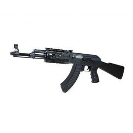 CYMA AK47 TACTICAL CM028A