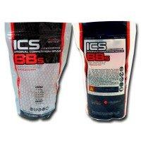 ICS - BILLES 0,20GR
