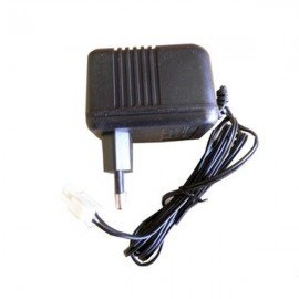 CYB - BATTERY CHARGER